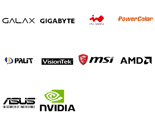 logo-images-opencomputing-1